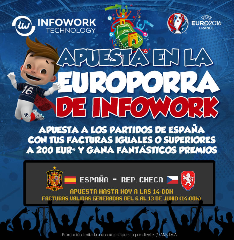 13-06-2016-EUROPORRA
