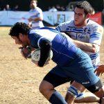 Club Deportivo Universidad de Granada