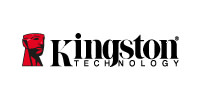 Mayorista KINGSTON, distribuidores y proveedores KINGSTON