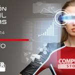 III Convención Computer Store