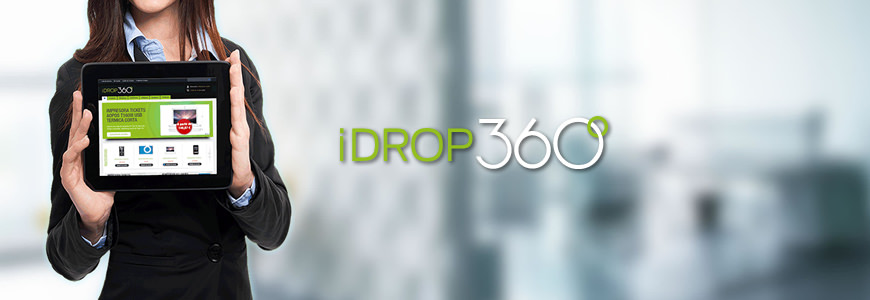 idrop360