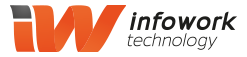 Infowork Technology S.L